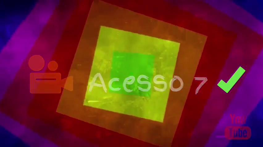acesso 7
