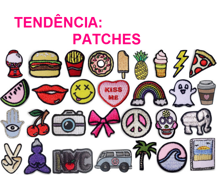 patches 1
